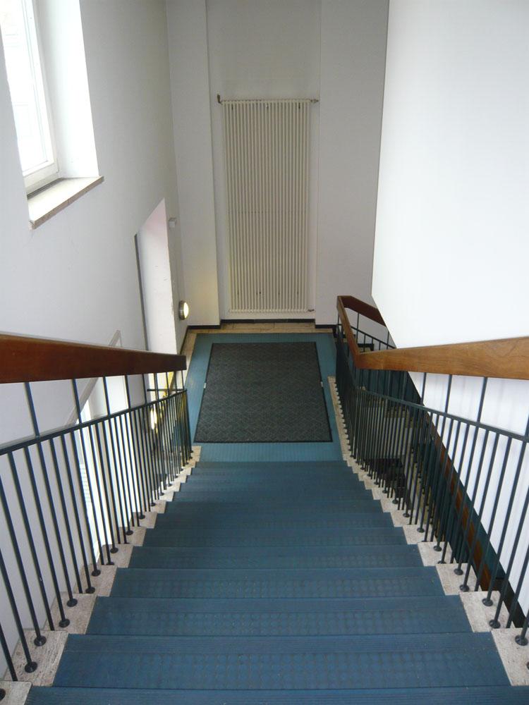 Proj_Brandschutz_MK_Blaues Haus_2