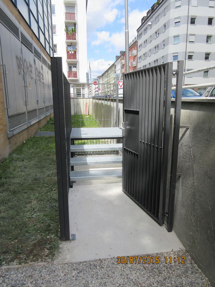 Proj_Brandschutz_TUM_N3_7