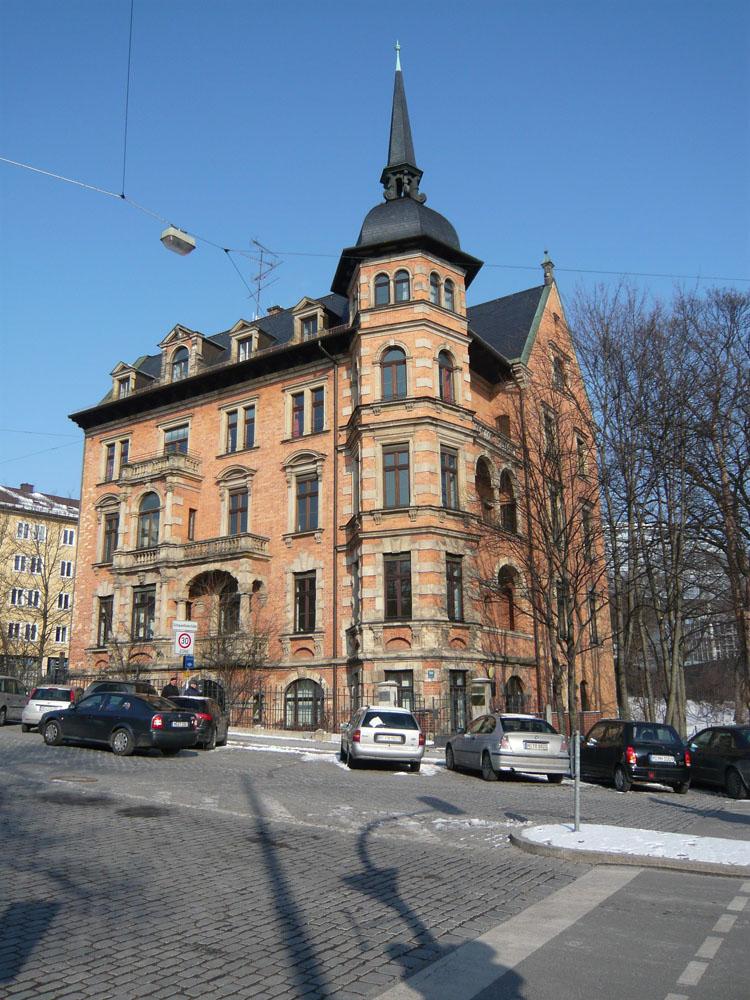 Proj_San-Denkm_Schwanthalerstr.106_5