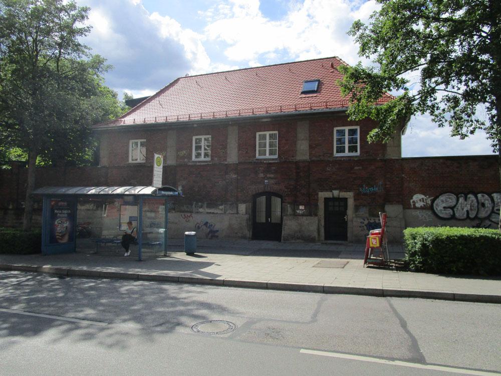 Proj_San-Denkm_Thalkirchnerstr.110_2